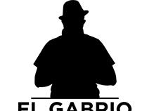 Gabrio