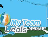 MyTeamDeals/SeaEaglesDeals