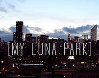 MY LUNA PARK