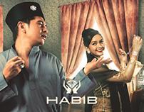 HABIB | CHERITA DI PAGI RAYA (ADS)