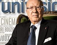 Tunivisions #120 December 2012