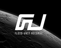 Floyd Unit Records