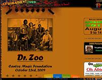 www.Afrikadey.com
