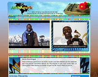 www.Afrikamerik.com