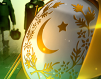 Youm-Difa (6 Sep Defence Day) Title