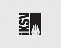 IKSV, iOS-Android uygulama