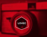 LOVEC Identity