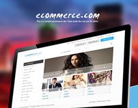 Ecommerce.com