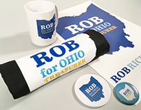 design: rob for ohio