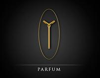 Y Parfum Project