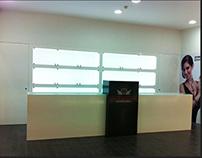 Gabijóias 2 - Jewellery Store