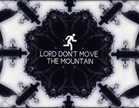MAYDAY! - Lord Don't Move the Mountain