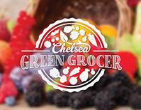 Chelsea Green Grocer