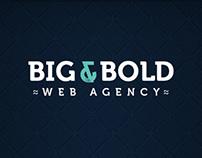 Big&Bold