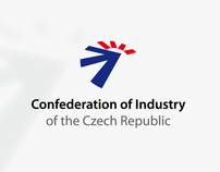 CONFEDERATION OF INDUSTRY OF THE CZECH REP.