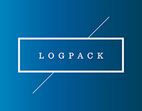 Logotypes Pack Vol.1