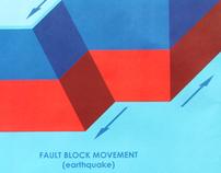 Haiti Relief Poster