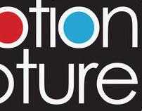 Emotion Capture Branding