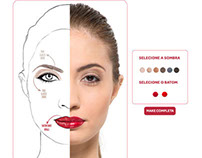Fashion Interactive