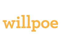 willpoe