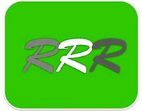 Rough Rider Records