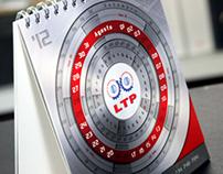 Calendar LTP