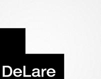 DeLare
