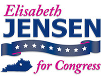 Jensen for Congress