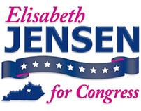 Jensen for Congress