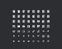 toolkit icon 16px