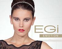 EGI Posters