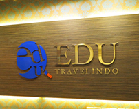 Grandcity Mall's EDU Travelindo