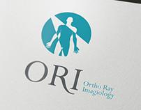 Branding ORI