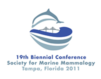 Society for Marine Mammalogy Biennial Conference– Brand