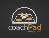 CoachPad