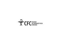 CFC | Producción & Comunicación