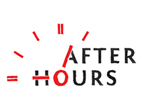After Hours – Brand