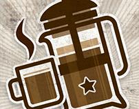 80 / filtre kahve
