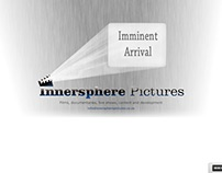 Innersphere Pictures