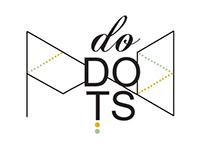 do-dots logo design