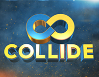 Collide Countdown