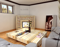 modern room ,for someone special ,,,,,,,,,