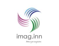 Imag-Inn