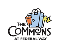 The Commons at Federal Way