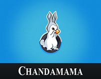 Chandamama