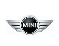 MINI | DM for Fleet Managers