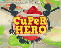 CuPeR HERO