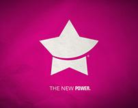 StarPower System