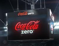Styleframe Coke Zero
