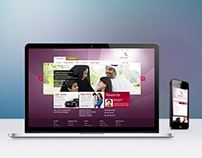 NBC_Responsive_Website